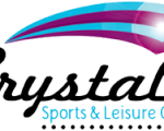 crystal sports and leisure