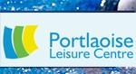 Portlaoise Leisure Centre