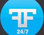 logo 24 7