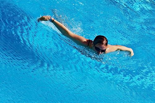 gym-swim