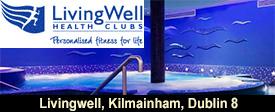 Livingwell Gym