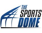 The Sportsdome, Salthill
