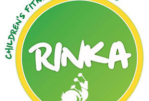RINKA Children's Fitness