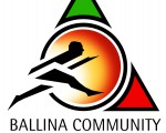 244-Logo