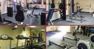 243-Gym
