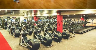 glenroyal-kildare-gym