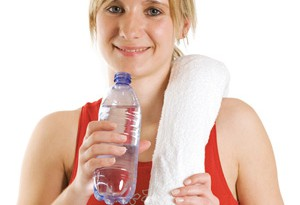 gyms-girl_water_towlv2